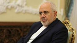 ایران هیچ جنگی را آغاز نمیکند