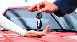 خودروهای ۲۰۰ تا ۳۰۰ میلیون تومانی در بازار کدام است؟