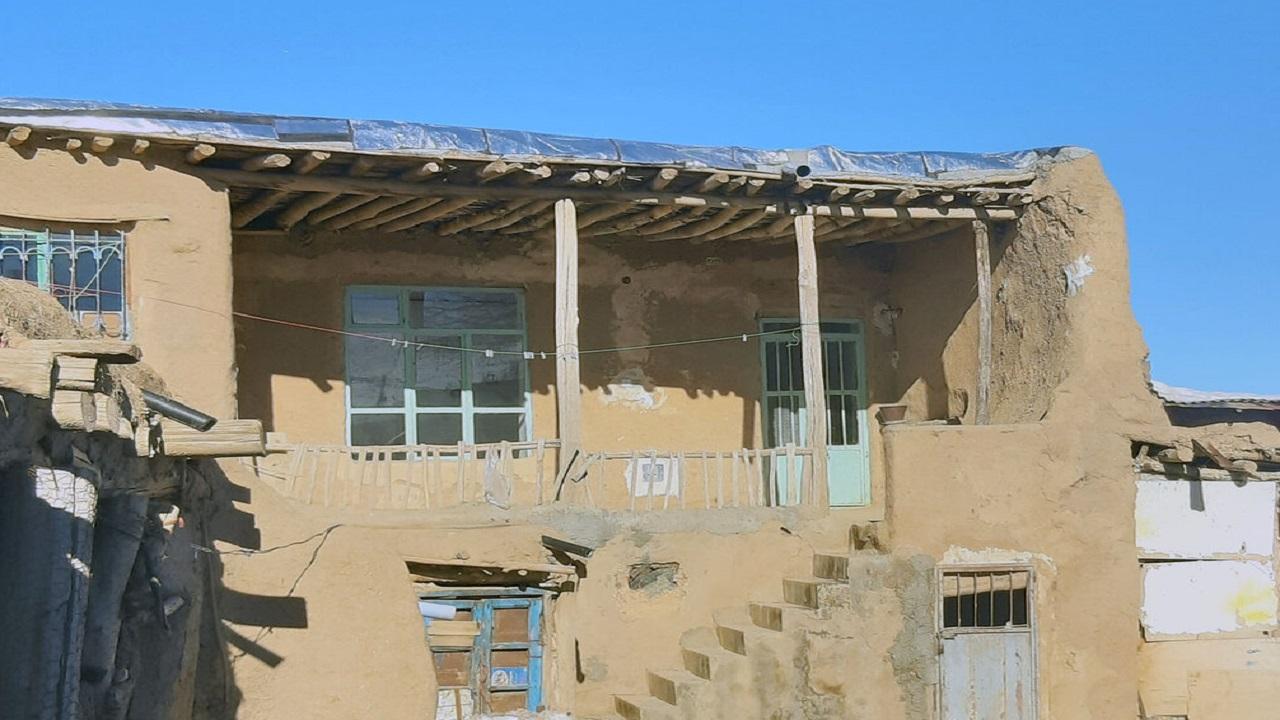 آبکار لبد کوهرنگ، روستایی که دیگر نیست