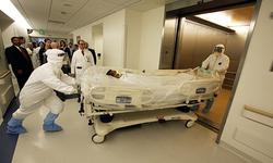 بحران وحشتناک کادرهای درمانی ایالات متحده از زبان پزشک آمریکایی + فیلم