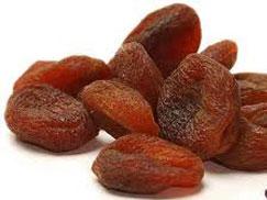درمان 7 نوع بیماری با 7 نوع میوه