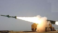 ۲ اپیزود از دست برتر نظامی ایران مقابل آمریکا/ چرا مقامات کاخسفید از رویارویی با ما هراس دارند؟