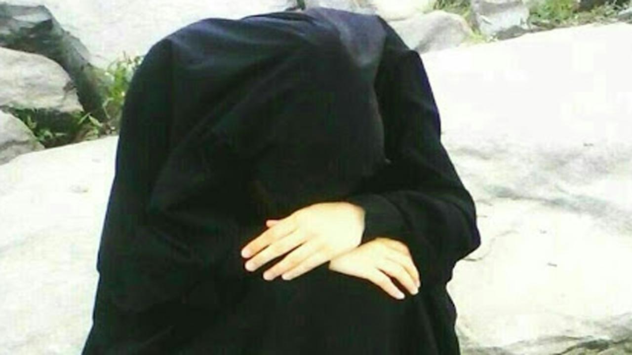 گفتوگو با مادر شهید مدافع حرم/ به حمید گفتم داعشیها سرت را می برند اما برایش مهم نبود