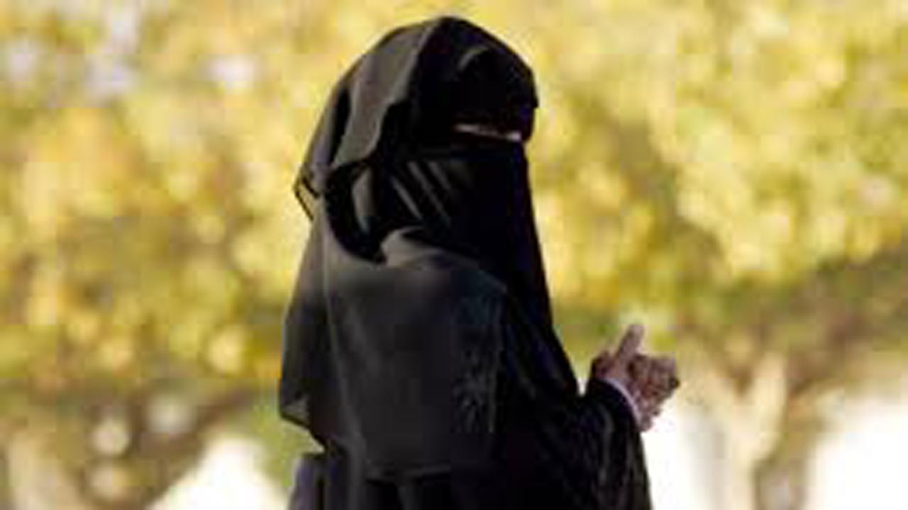 زنی مرموز در زندگی صدام که کابوس کسبه بغداد بود/ چرا انسان و حیوان از ساجدهطلفاح وحشت داشتند؟