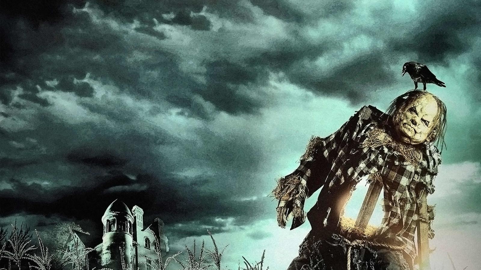 بهترین فیلمهای ترسناک سال را بشناسید