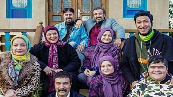 باشگاه خبرنگاران - خواننده تیتراژ پایتخت ۶ کیست؟ + فیلم
