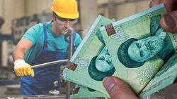 آخرین اخبار از میزان و زمان افزایش حقوق کارگران/ طرح فریز مزدی منتفی است