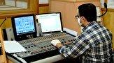 باشگاه خبرنگاران - برنامههای ویژه رادیو برای ایام کرونایی + فیلم