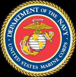 شناسایی ناوگروه نیروی دریایی آمریکا توسط نیروی دریایی ارتش جمهوری اسلامی + فیلم