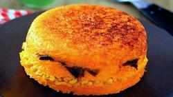 آموزش آشپزی؛ از کُلبیج رامسری و آیسپک خانگی تا مسقطی و تهچین گوشت