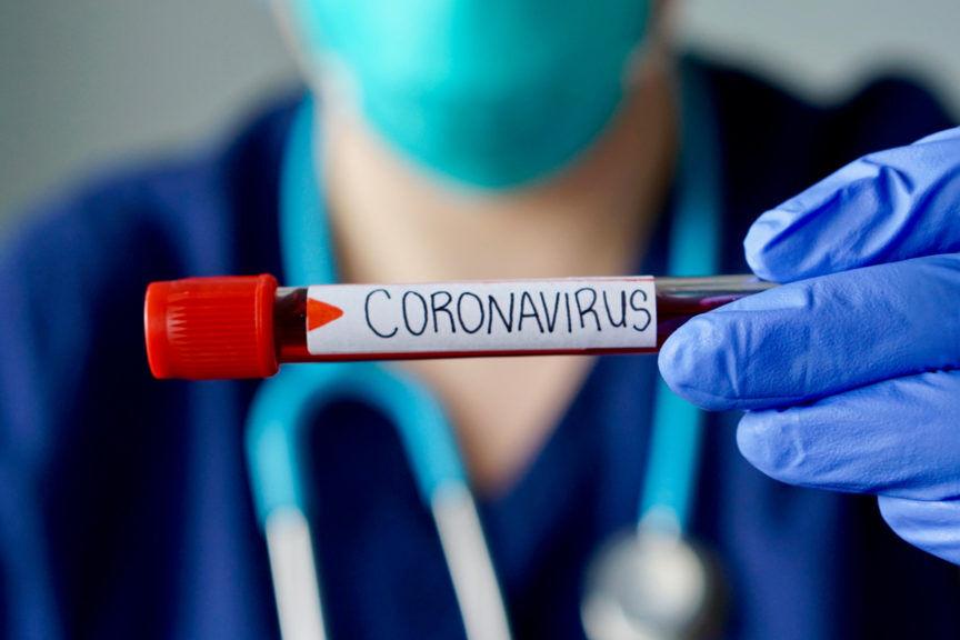 برنامههای پیشگیرانه شرکت ملی پالایش و پخش برای مقابله با ویروس کرونا