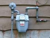 تولید روزانه 725 میلیون مترمکعب گاز طبیعی در تعطیلات نوروز