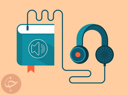 چرا آمار شنوندگان کتاب صوتی رشد فزاینده دارد؟
