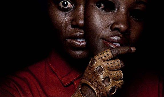 t بهترین فیلمهای ترسناک سال را بشناسید