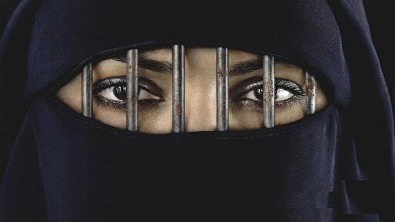 جزئیاتی اسفبار از وضعیت زنان زندانی در رژیمهای عربی/ از تهدید به بریدن سر تا انداختن اجساد در فاضلاب