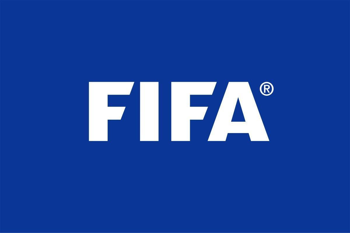 تاثیر ویروس کرونا بر روی فوتبال اروپا