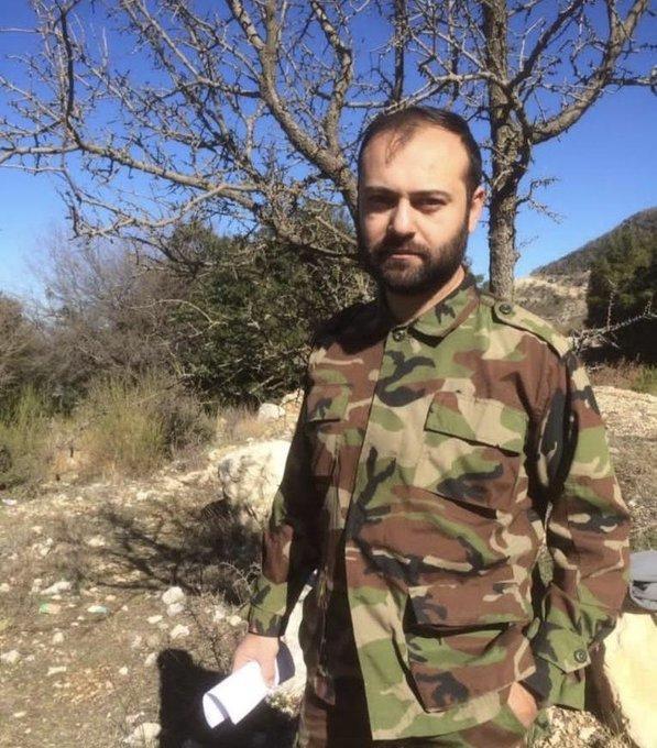اخبار ضد و نقیض در خصوص ترور یکی از فرماندهان ارشد حزبالله در جنوب لبنان