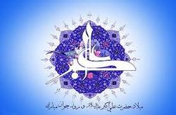 آیهای که امام حسین (ع) در عظمت جایگاه فرزند بزرگشان تلاوت کردند/ تفاوت حضرت علیاکبر با امام سجاد (ع) چه بود؟