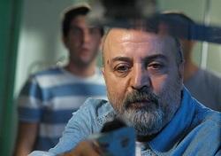 توضیحات سیروس مقدم درباره سوتیهای «پایتخت ۶»/ چرا پای روح باباپنجعلی به قصه باز نشد؟