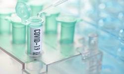 نتیجه موفقیتآمیز یک دارو در درمان آزمایشی بیماران کرونا