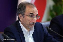 وضعیت نگرانکننده مصرف آب در پایتخت/ پربارشترین استان ایران را بشناسید