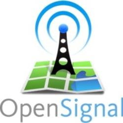 دانلود 4G WiFi Maps & Speed Test 6.6.1 برنامه تست سرعت اینترنت برای اندروید