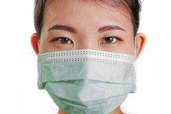 ویروس کرونا؛ چطور ماسک خانگی درست کنیم؟