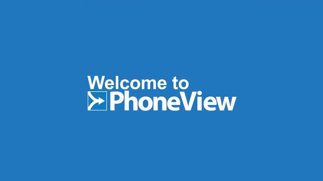 بهترین برنامهها برای ذخیره اطلاعات گوشیهای آیفون /// گزارش