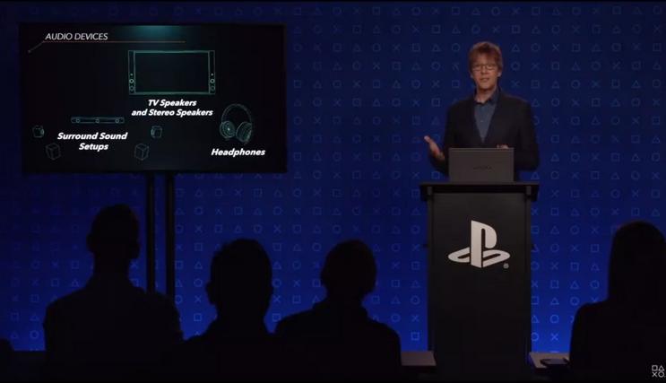 معرفی پنج ویژگی بسیار مهم کنسول PS5