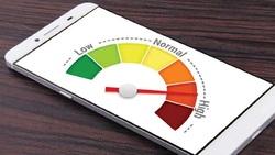 افزایش سرعت گوشیهای اندروید با راهکارهایی ساده!