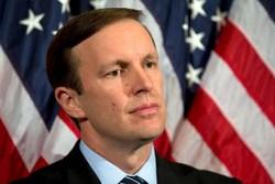 افشاگری سناتور آمریکایی/ پروژهای که دو ماه قبل از فاجعه کرونا به دستور ترامپ تعطیل شد