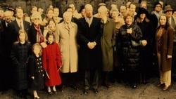 سنگتمام موسس رباخانه جنجالی برای صهیونیستها/ سیر تا پیاز آنچه ثروتمندترین خانواده جهان با پولشان انجام دادند + تصاویر