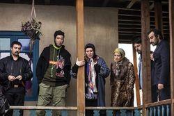 واکنش کارگردان سریال «پایتخت» به حواشی قسمت آخر/ سرنوشت قسمت پایانی چه میشود؟+ فیلم