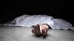 کشف جسد شرور معروف شرق فارس در فسا