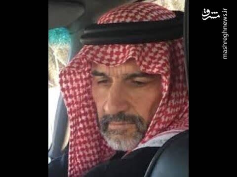 آنچه از فساد جوانی شاه سعودی نمیدانید/ شاهزادههایی که یک زن را دست به دست میکردند! +عکس