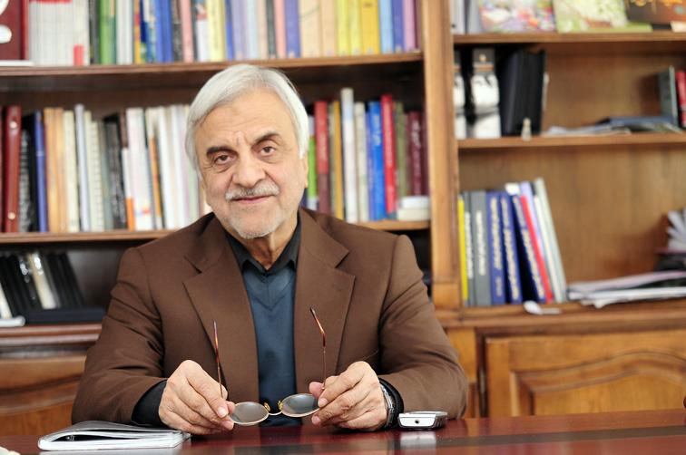 هاشمی طبا: واگذاری دو باشگاه پایتخت غیرقانونی است