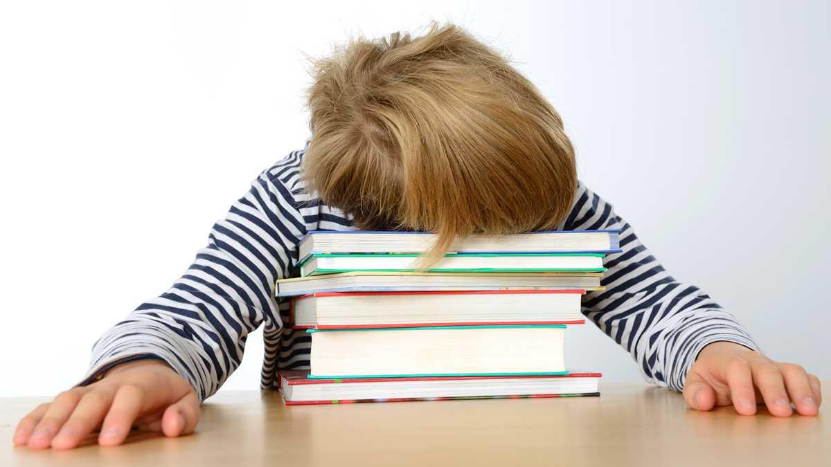 با کم حوصلگی کودکان و نوجوانان برای در خانه ماندن چه کنیم؟