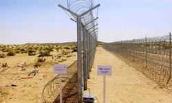 عربستان سعودی در حال رقم زدن فاجعهای بشری / ماندن مهاجران آفریقایی در خلاء مرگ و زندگی + فیلم