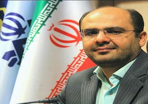 سرخط مهمترین خبرهای جمعه یکم فروردین ۹۹ آبادان