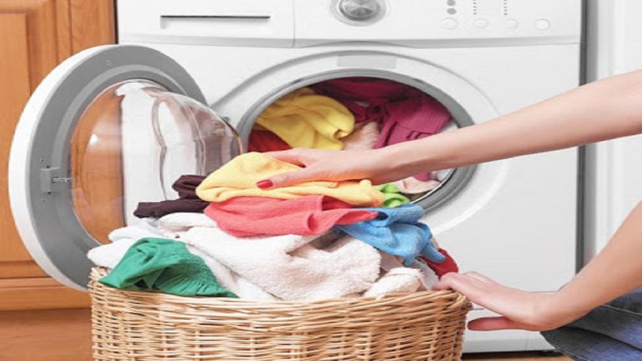 اتونشر عید// ویروس کرونا؛ لباسها را در چه دمایی بشوییم؟