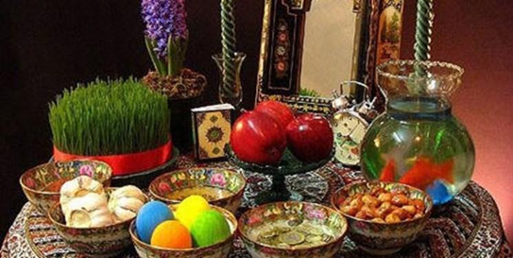 ماجرای ورود هفت سین به زندگی ما ایرانی ها!