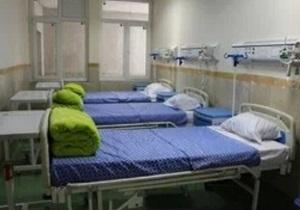 فراهم شدن ۱۰۰ تخت برای نقاهتگاه بیماران کرونایی توسط نزاجا منطقه جنوب شرق