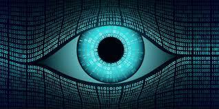 آیا آنتیویروسها از کاربران جاسوسی میکنند؟