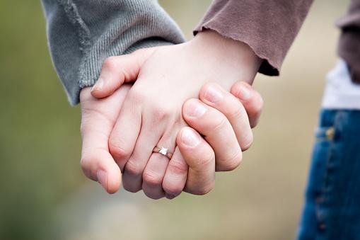 طلاق به اسم کرونا، به کام ویرانی/ چند راهکار ساده برای بهبود روابط خانواده در قرنطینه