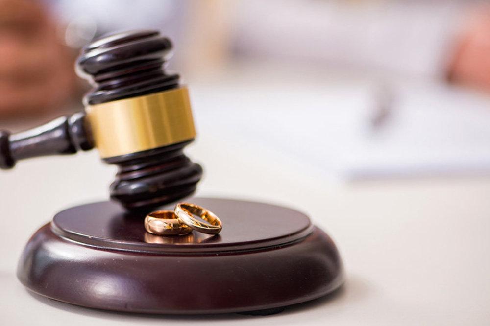 طلاق به بهانه کرونا، به بهای ویرانی/ چند راهکار ساده برای بهبود روابط خانواده در قرنطینه