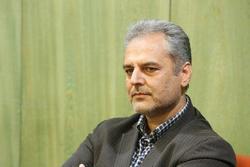 «خاوازی» وزیر جهاد کشاورزی شد