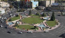 ماجرای نامگذاری دو میدان و یک پارک با نام خواننده لس آنجلسی چیست؟