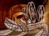 باشگاه خبرنگاران -دولت هزینه پخش آنلاین فیلم های خصوصی را متقبل می شود؟