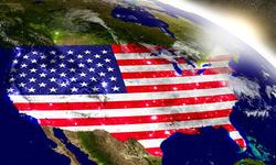مرگ ۲ هزار نفر تنها در یک روز / گزارش وحشتناک BBC از خارج شدن کنترل کرونا در آمریکا + فیلم