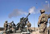 باشگاه خبرنگاران - زوایایی پنهان از ماجرای استقرار گسترده تجهیزات نظامی امریکا در عراق + تصاویر
